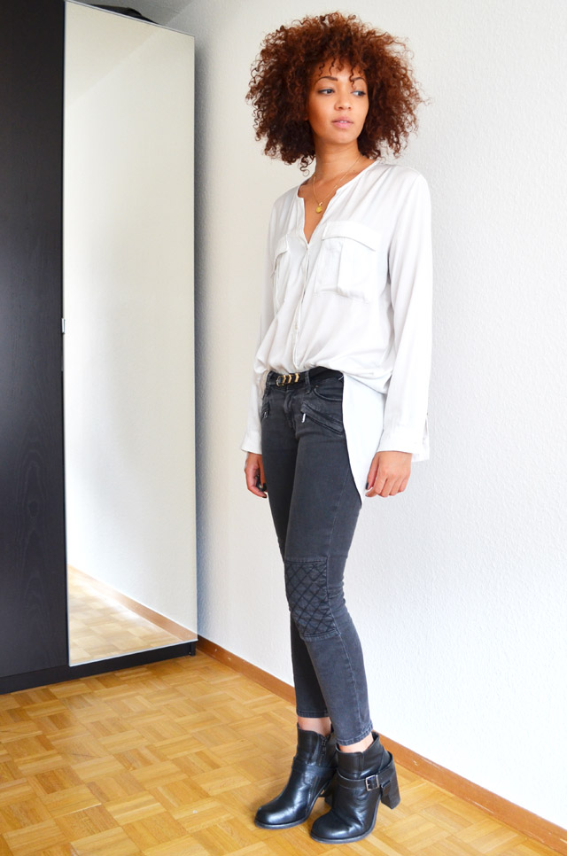 mercredie-blog-mode-geneve-suisse-blogueuse-bloggeuse-jean-biker-zara-gris-heeled-jules-all-saints-boots-bottines-leather-chemise-blanche-white-shirt2