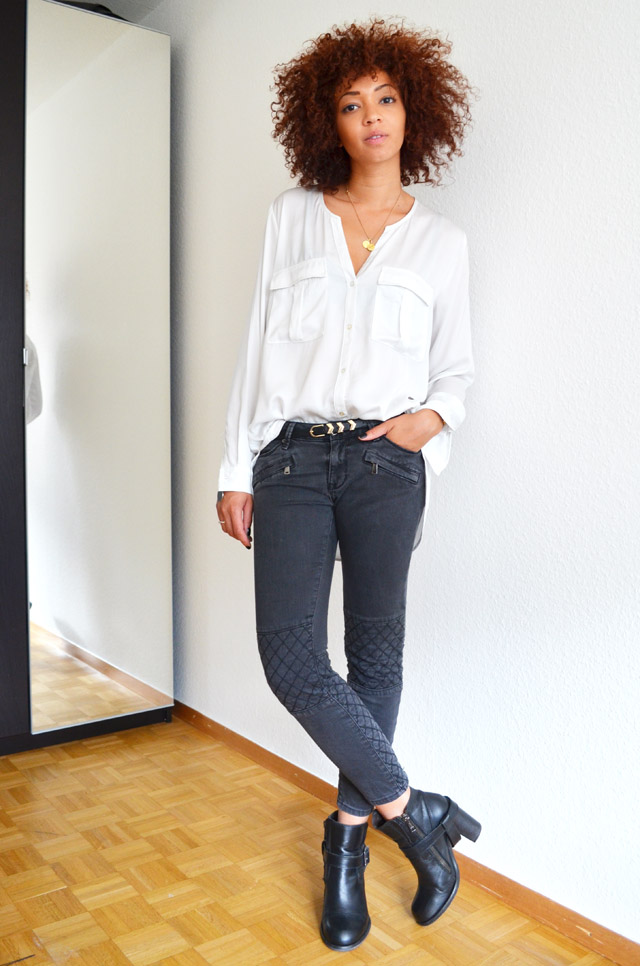 mercredie-blog-mode-geneve-suisse-blogueuse-bloggeuse-jean-biker-zara-gris-heeled-jules-all-saints-boots-bottines-leather-chemise-blanche-white-shirt3