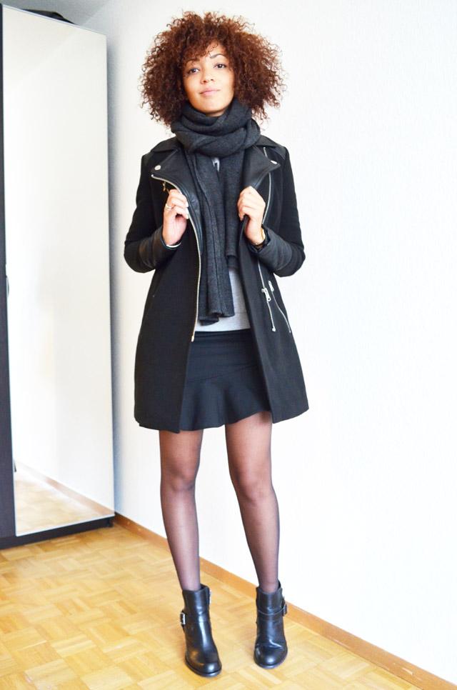 mercredie-blog-mode-wear-it-like-me-wilm-2-all-saints-jupe-zara-2013-sweat-asos-adieu-mon-cheri-manteau-c&a-michigan-ersatz-sandro