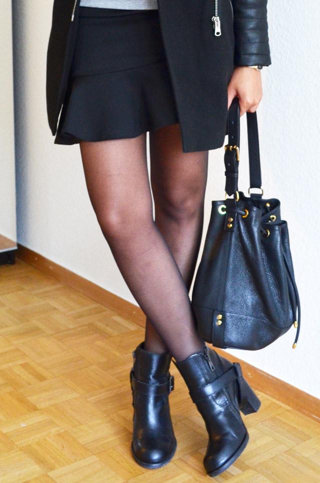 mercredie-blog-mode-wear-it-like-me-wilm-2-all-saints-jupe-zara-2013