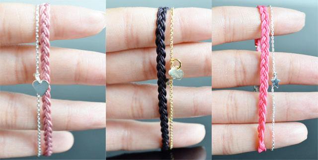 bracelets-mademoiselle-lisa2