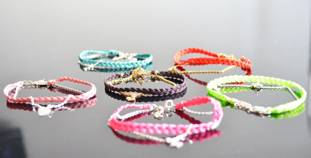 concours-mercredie-blog-mode-beaute-mademoiselle-lisa-creatrice-bijoux-bracelets2