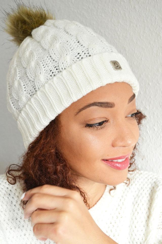 mercredie-blog-mode-beaute-copacabana-test-bonnet-blue-melon-nars-the-multiple-highlighter4