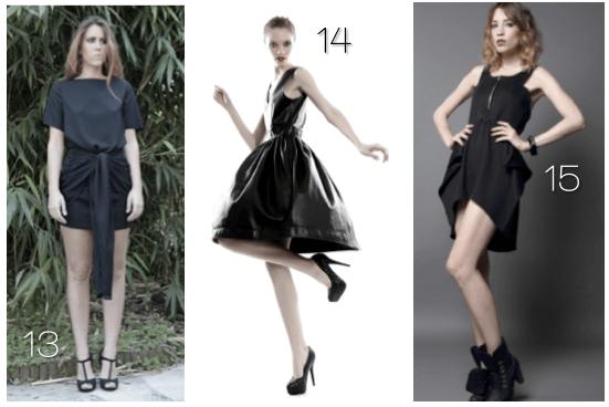 mercredie-blog-mode-geneve-suisse-selection-wishlist-carnet-de-mode-carnetdemode-bijoux-accessoires4