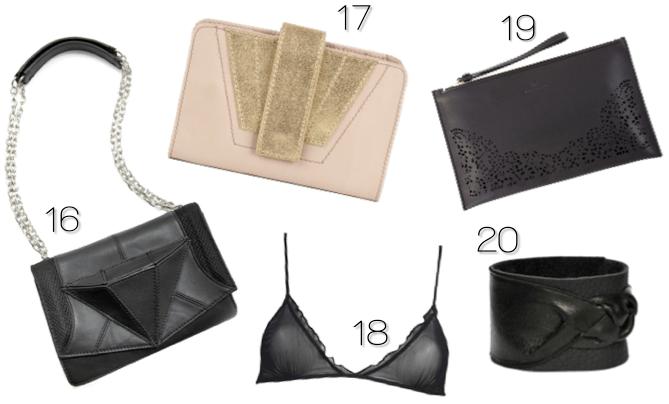 mercredie-blog-mode-geneve-suisse-selection-wishlist-carnet-de-mode-carnetdemode-bijoux-accessoires5