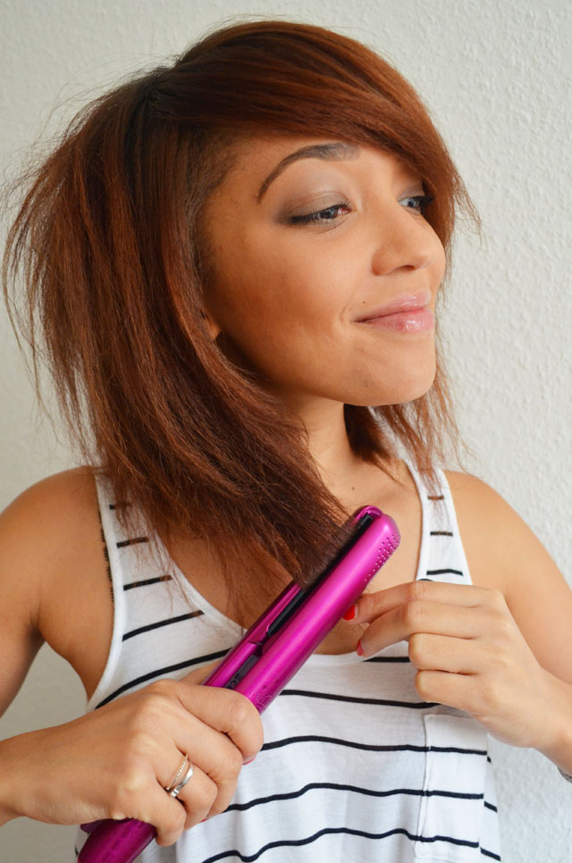 mercredie-blog-mode-henne-lush-brun-caca-test-review-avis-cheveux-afro-resultat-fer-a-lisser-ghd-pink-diamond5