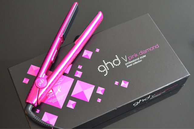 mercredie-blog-mode-test-review-avis-cheveux-afro-resultat-fer-a-lisser-ghd-pink-diamond2