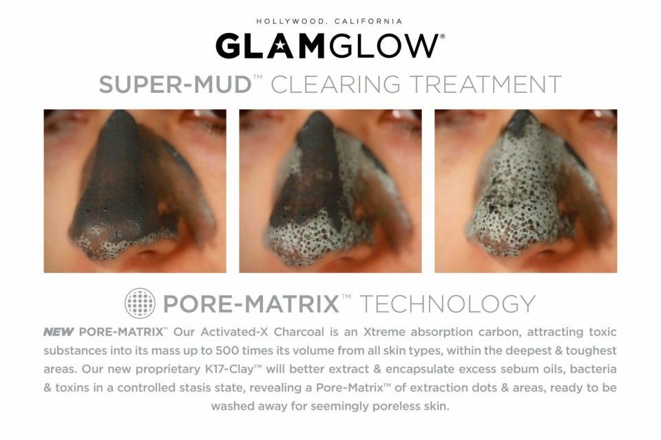 glamglow-supermud-mask-30ml-3-3546-p