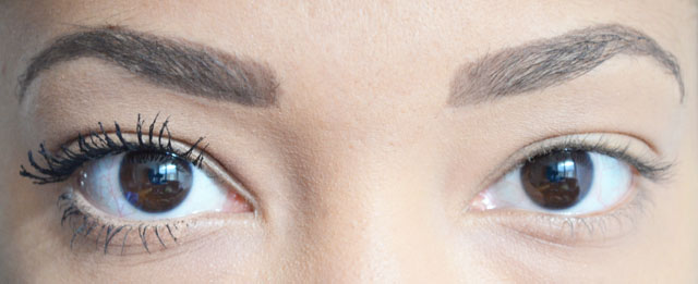 mercredie-blog-mode-geneve-suisse-maquillage-beaute-they-re-real-benefit-mascara-test-review-best-mascaras4
