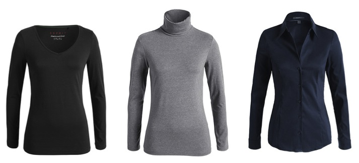 basiques-mercredie-blog-mode-geneve-esprit-suisse-basiques-dressing-ideal