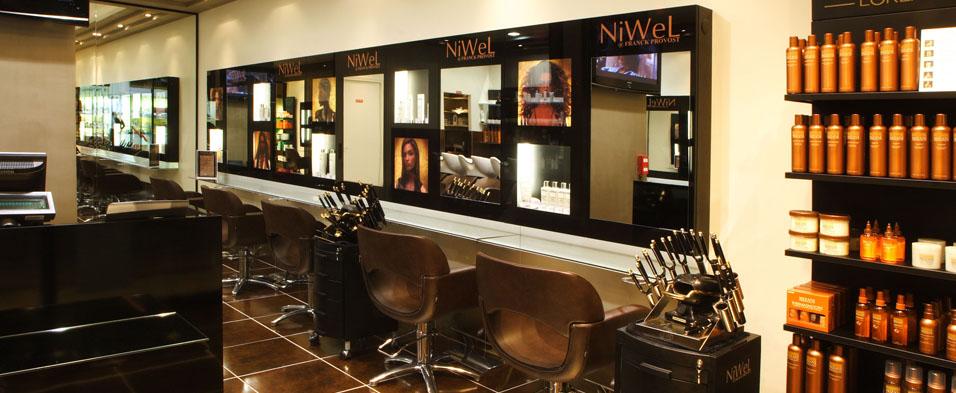 mercredie-blog-beaute-salons-coiffure-niwel-expert-metisse-cheveux-afro-frises-boucles-paris-chaine-provost