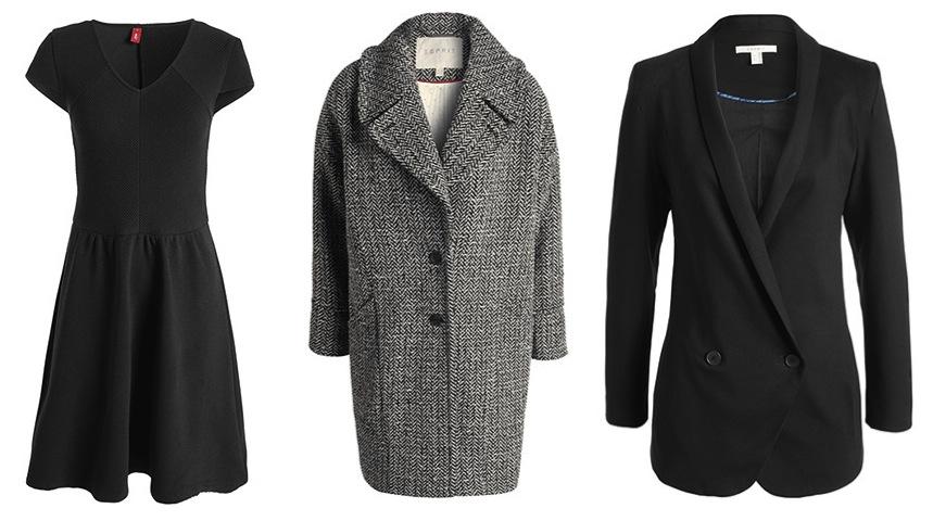 mercredie-blog-mode-basique-esprit-suisse-robe-blazer-manteau