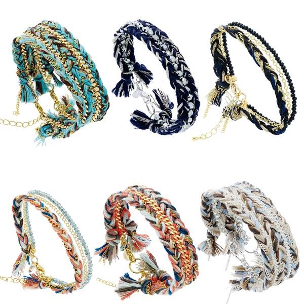 bracelet-tresse-jez
