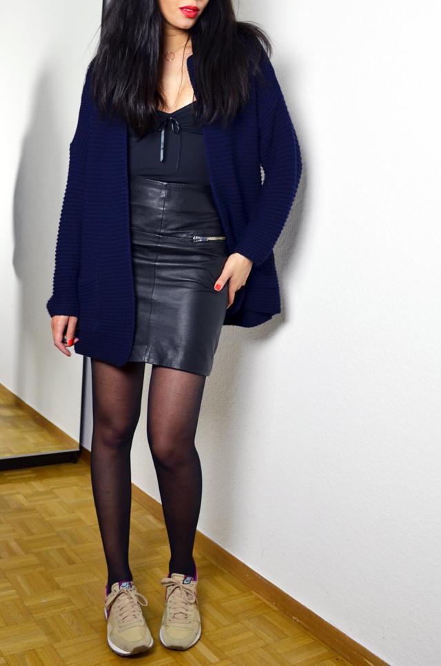 mercredie-blog-mode-geneve-suisse-test-avis-grace-and-wilde-body-shapewear-minceur-gaine-look-jupe-cuir-h&m-pegasus-nike-vintage-gilet-oversized-laine-primark2