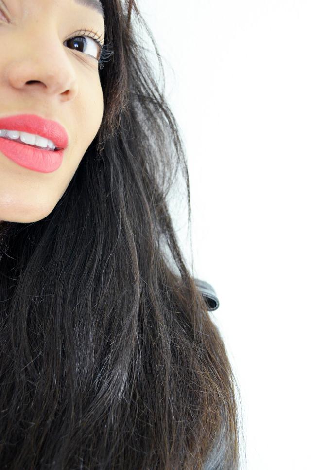 mercredie-blog-mode-suisse-geneve-asos-mariniere-boyfriend-revlon-audacious-matte-lipstick-colorburst-balm2