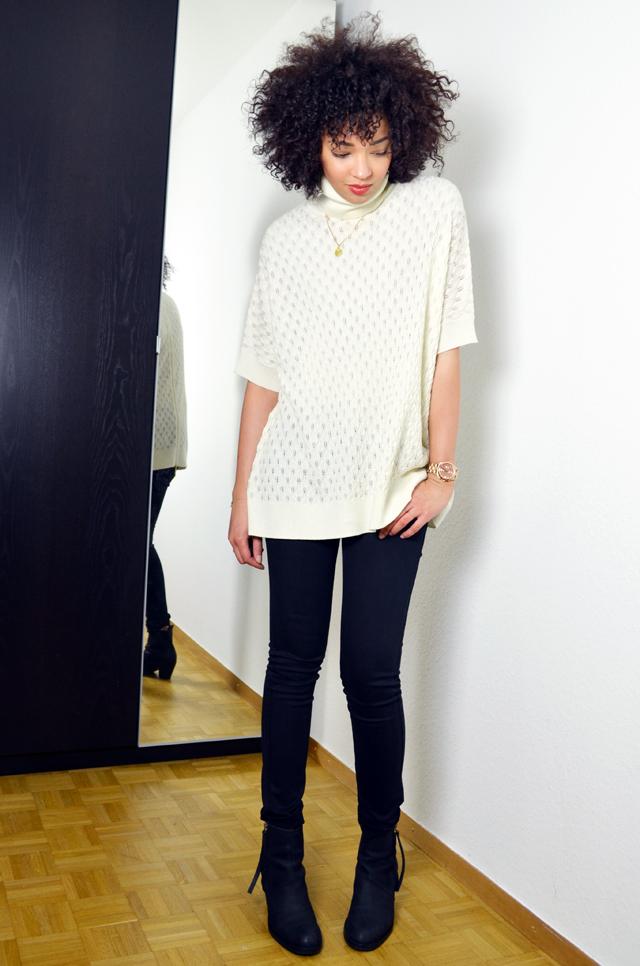 mercredie-blog-mode-suisse-geneve-les-petites-col-roule-pull-acne-pistol-boots-cheveux-afro-frises-hair-natural-nappy2