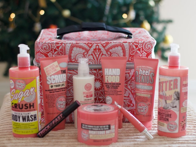 Soap-Glory-The-Yule-Monty-Christmas-Gift-Set-6
