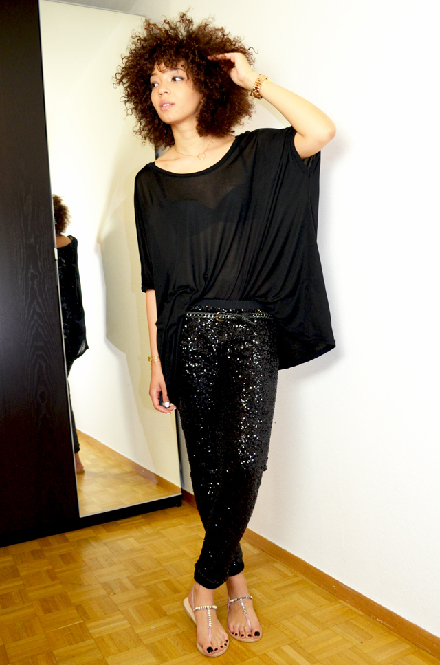 mercredie-blog-mode-geneve-legging-pantalon-sequins-trousers-pants-corinna-saias-pink-melina3