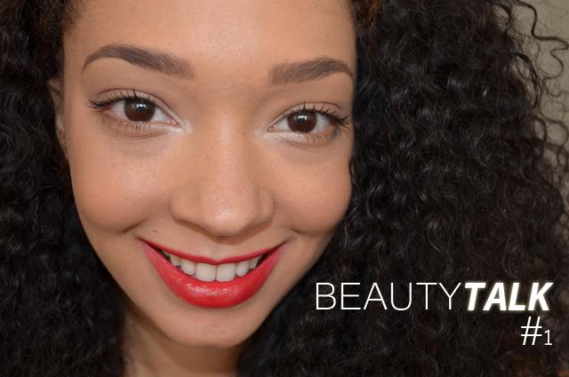 mercredie-blog-mode-beaute-video-test-produits-avis-review-revue-haul-peau-acne-tonique-layering