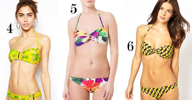 mercredie-blog-mode-geneve-selection-maillots-de-bain-shopping-bikini1