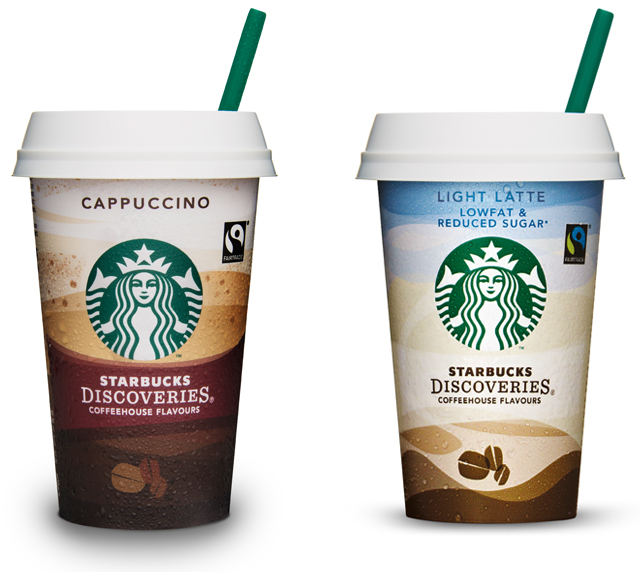 starbucks-discoveries-mercredie-blog