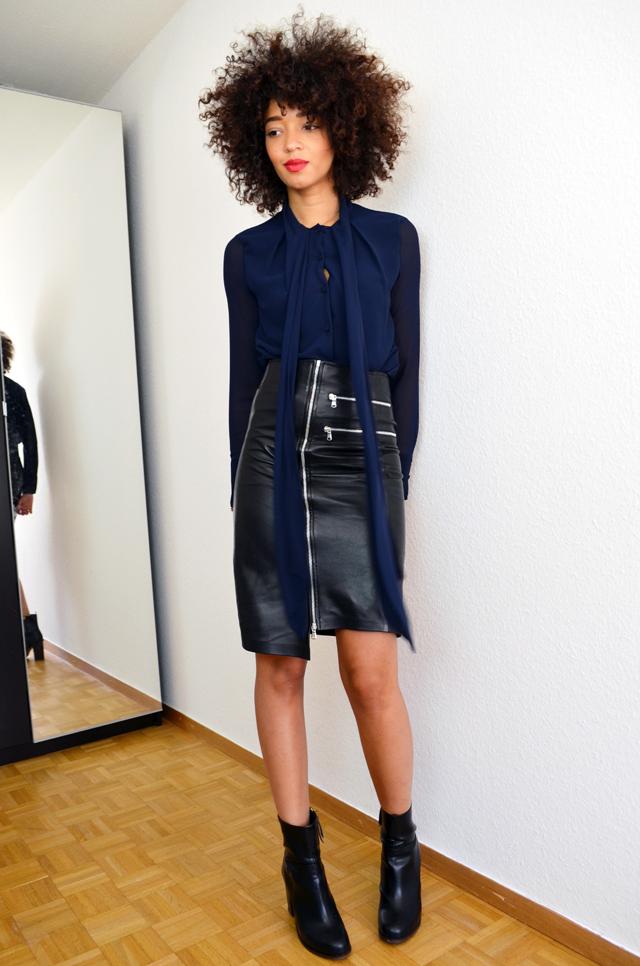 mercredie-blog-mode-geneve-jupe-bourbon-longue-slave-paris-cuir-bottines-h&m-2014-chemise-noeud-zara3