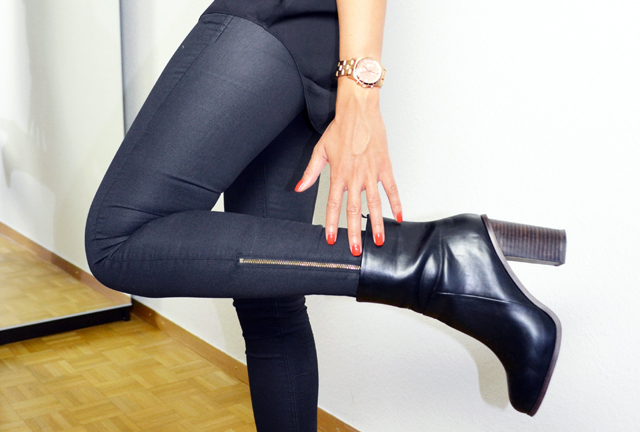 mercredie-blog-mode-geneve-suisse-fashion-blogger-switzerland-black-slim-bottines-hautes-talons-h&m-2014