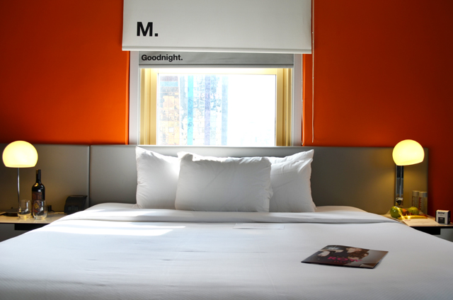 mercredie-blog-mode-nyc-hotel-new-york-avis-row-rownyc-by-chambre-king-bedded