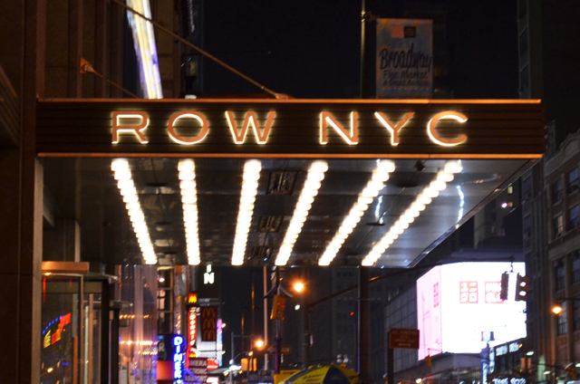 mercredie-blog-mode-nyc-hotel-new-york-avis-row-rownyc-by-night