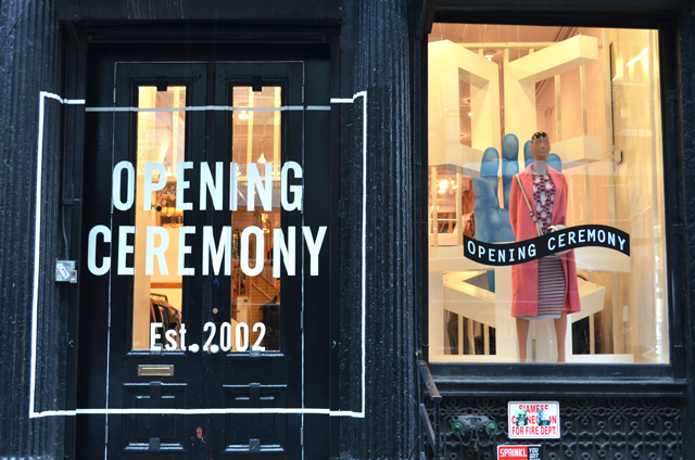 mercredie-blog-mode-nyc-shopping-tribeca-opening-ceremony