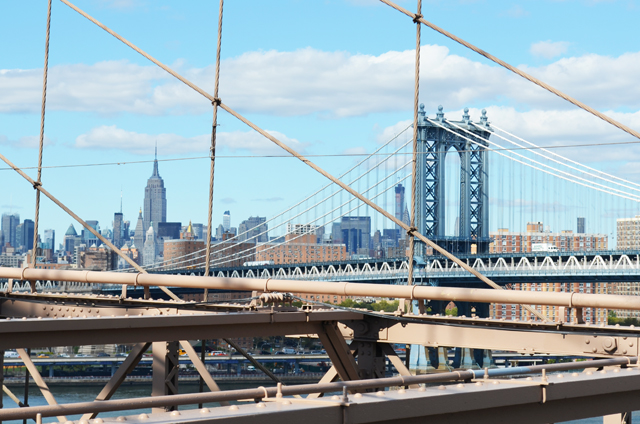 mercredie-blog-mode-nyc-visite-voyage-new-york-brooklyn-bridge2
