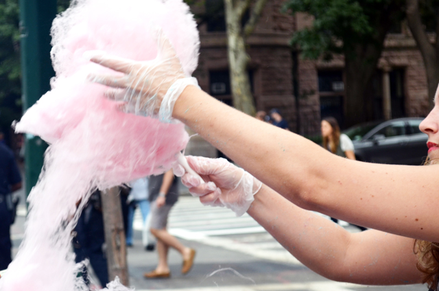 mercredie-blog-mode-voyage-nyc-new-york-upper-west-side-barbapapa-barbe-a-papa-cotton-candy