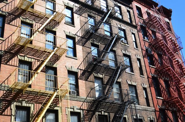 mercredie-blog-mode-voyage-shopping-nyc-conseils-avis-astuces-soho-new-york