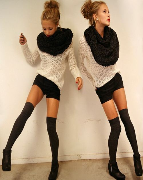 fashion-scarfs-8