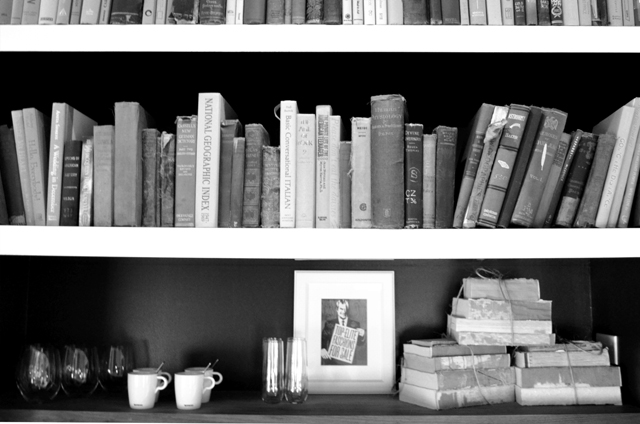 mercredie-blog-mode-new-york-conseils-voyage-hotel-avis-duane-street-hotel-tribeca-suite-bibliotheque