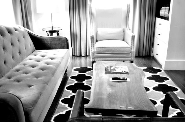 mercredie-blog-mode-new-york-conseils-voyage-hotel-avis-duane-street-hotel-tribeca-suite
