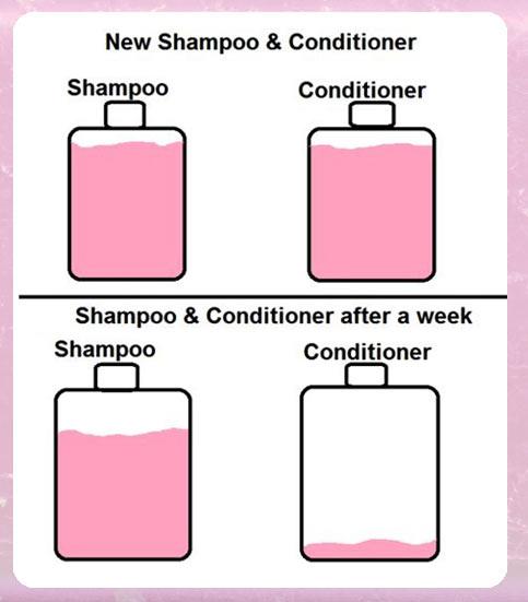 funny-shampoo-conditioner-week