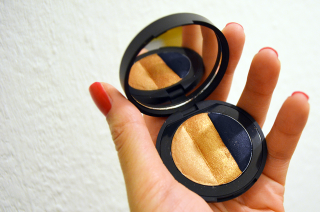 mercredie-blog-beaute-test-etam-trikini-trio-ombres-a-paupieres2