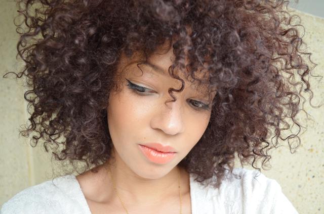 mercredie-blog-mode-beaute-coloration-loreal-preference-mouse-415-cheveux-frises-afro-marron-cuivre-prodigieux4