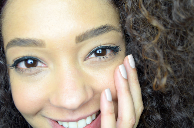mercredie-blog-beaute-maquillage-makeup-test-avis-mascara-sephora-outrageous-curl-volume-curve4