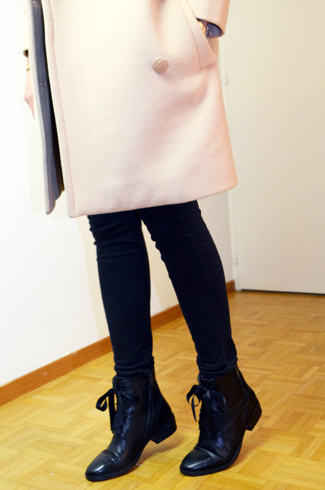 mercredie-blog-mode-geneve-manteau-fiamma-coat-stella-mccartney-hendra-minka-design