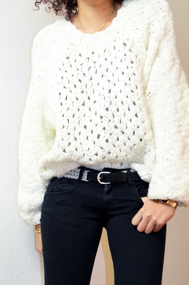 mercredie-blog-mode-geneve-pull-doudou-h&m-ceinture-isabel-marant