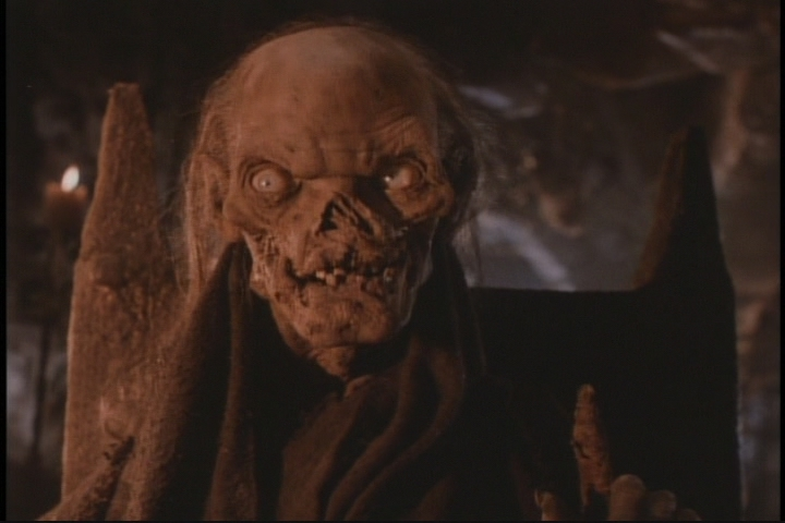 1x04-Only-Sin-Deep-tales-from-the-crypt-7474588-720-480