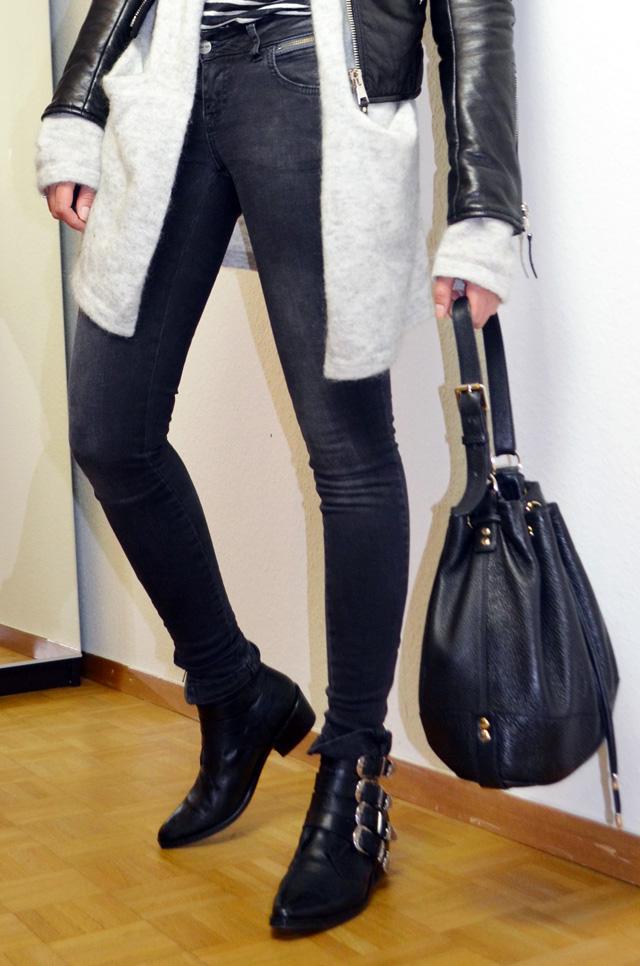 mercredie-blog-mode-geneve-perfecto-balenciaga-biker-leather-jacket-gilet-hm-acne-redlips-toga-pulla-western-boots-sac-apc.jpg