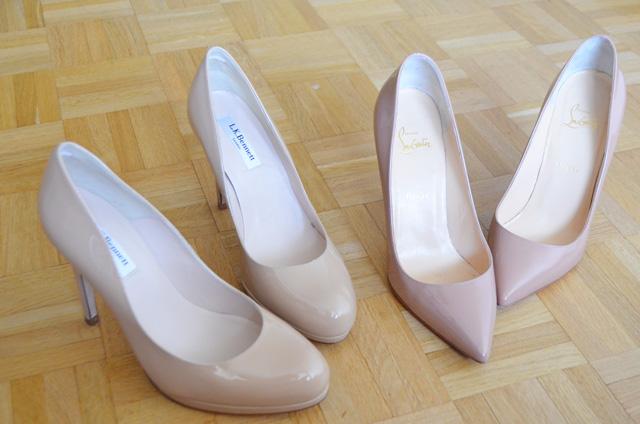 mercredie-blog-mode-escarpins-nude-taupe-christian-louboutin-sledge-pumps-10-100-kate-middleton-pigalle