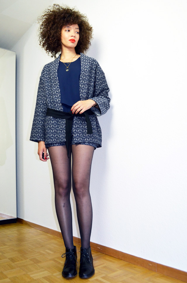 mercredie-blog-mode-pimkie-kimono-pernille-outfit-look-inspiration-nappy-afro-hair-curls3