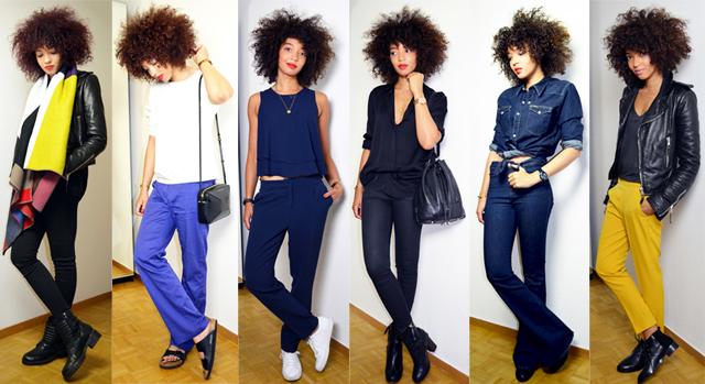 mercredie-blog-mode-geneve-pose-meilleur-profil-blogueuse-mode