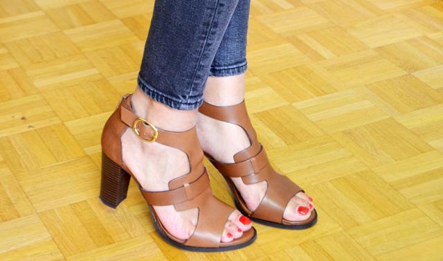 mercredie-blog-mode-geneve-suisse-sandales-123-ilena-cuir-marron