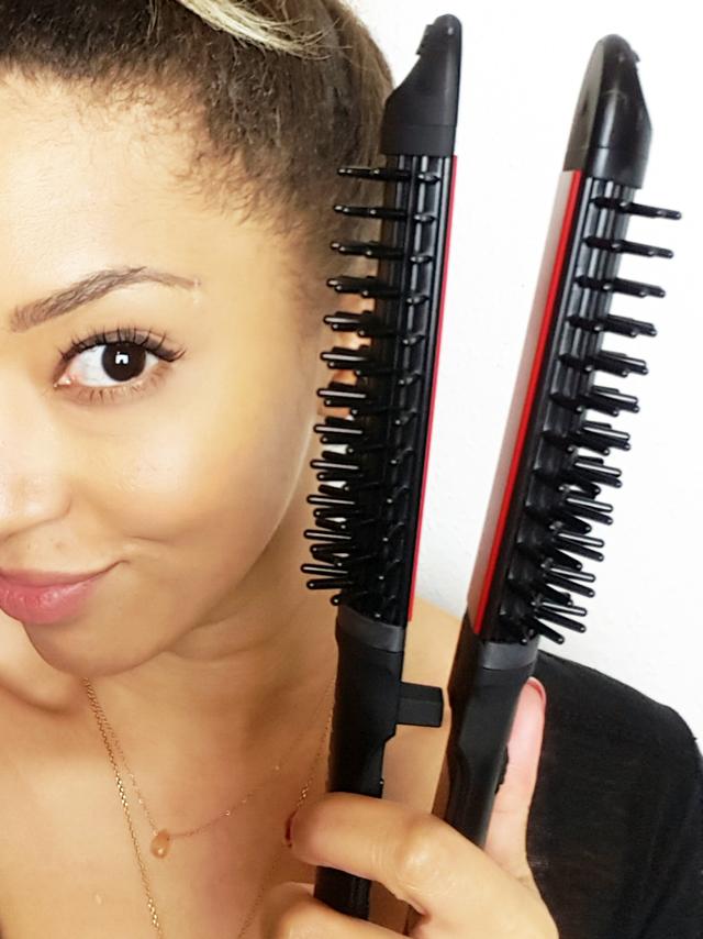 mercredie-blog-beaute-hairissime-l-liss-evolution-test-avis-review-cheveux-afro-frises-naturels