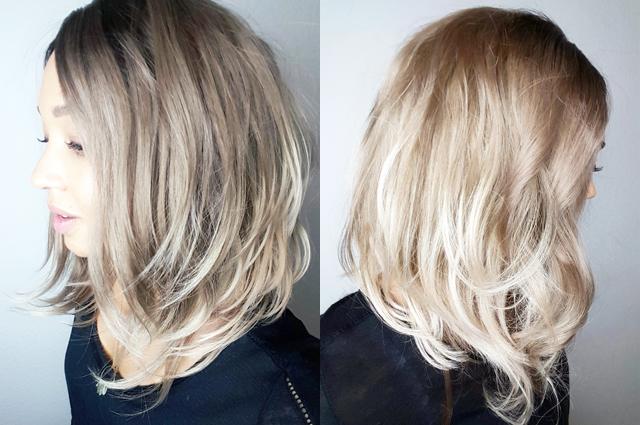mercredie-blog-beaute--test-avis-review-cheveux-afro-frises-naturels-lacewig-blonde-beyonce-ciara-long-wavy-bob-unikbe-sur-mesure-ombre5